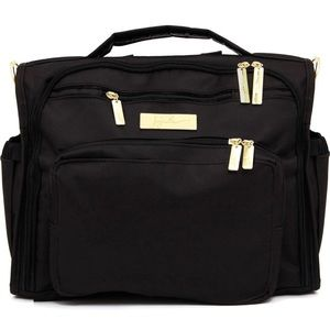 Jujube The Monarch Diaper Bag